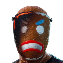 T-Variant-M-Gingerbread-Variant-BurntFrown-L