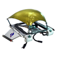 Voyager icon