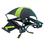 Wasp icon png