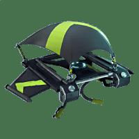 Wasp icon