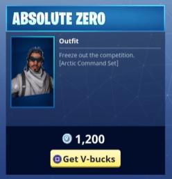 absolute-zero-1