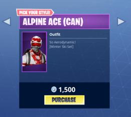 alpine-ace-can-1