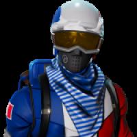 Alpine Ace (FRA) icon