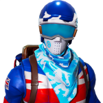 Alpine Ace (GBR) icon