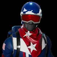 Alpine Ace (USA) icon