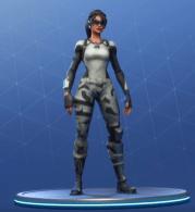 arctic-assassin-2