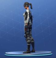 arctic-assassin-5