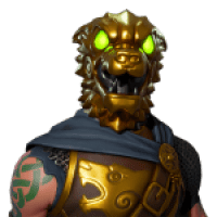 Battle Hound icon