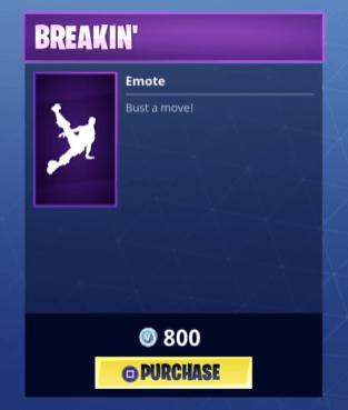 breakin-emote-4