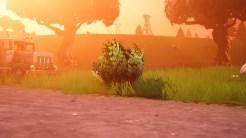 bush-screenshot-4