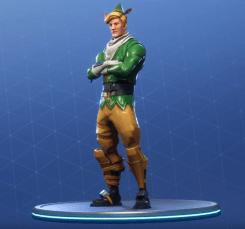 codename-elf-2