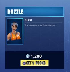 dazzle-1