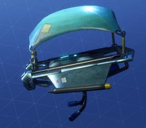 default-glider-3