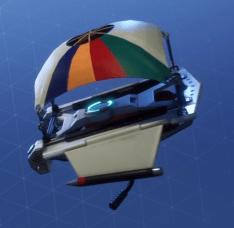 fighter-kite-3