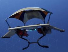 fighter-kite-4