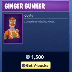 ginger-gunner-1
