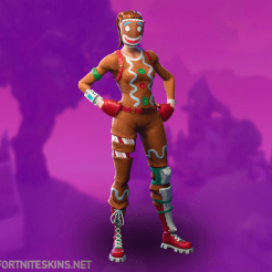 ginger-gunner-outfit-hd2