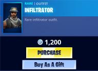 infiltrator-skin-5