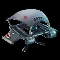 Mako icon