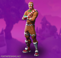 merry-marauder-outfit-hd