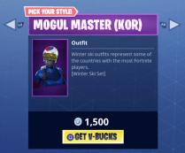 mogul-master-kor-1