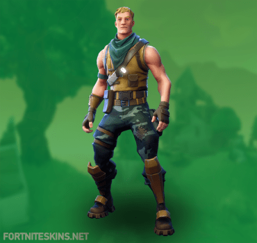 Fortnite Uncommon Outfits - Page 2 of 3 - Fortnite Skins