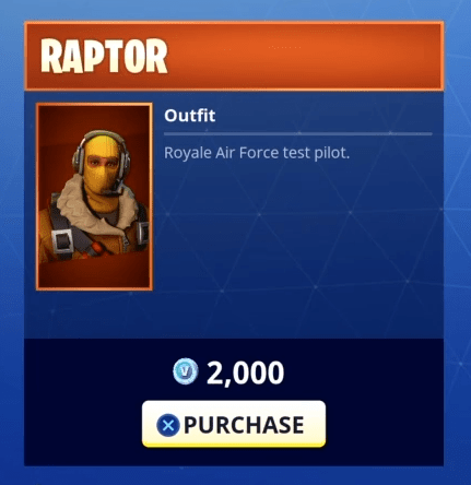 raptor-outfit-1