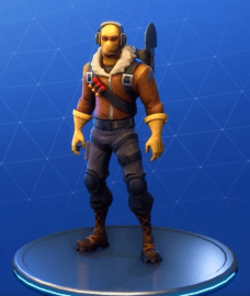 raptor-outfit-2