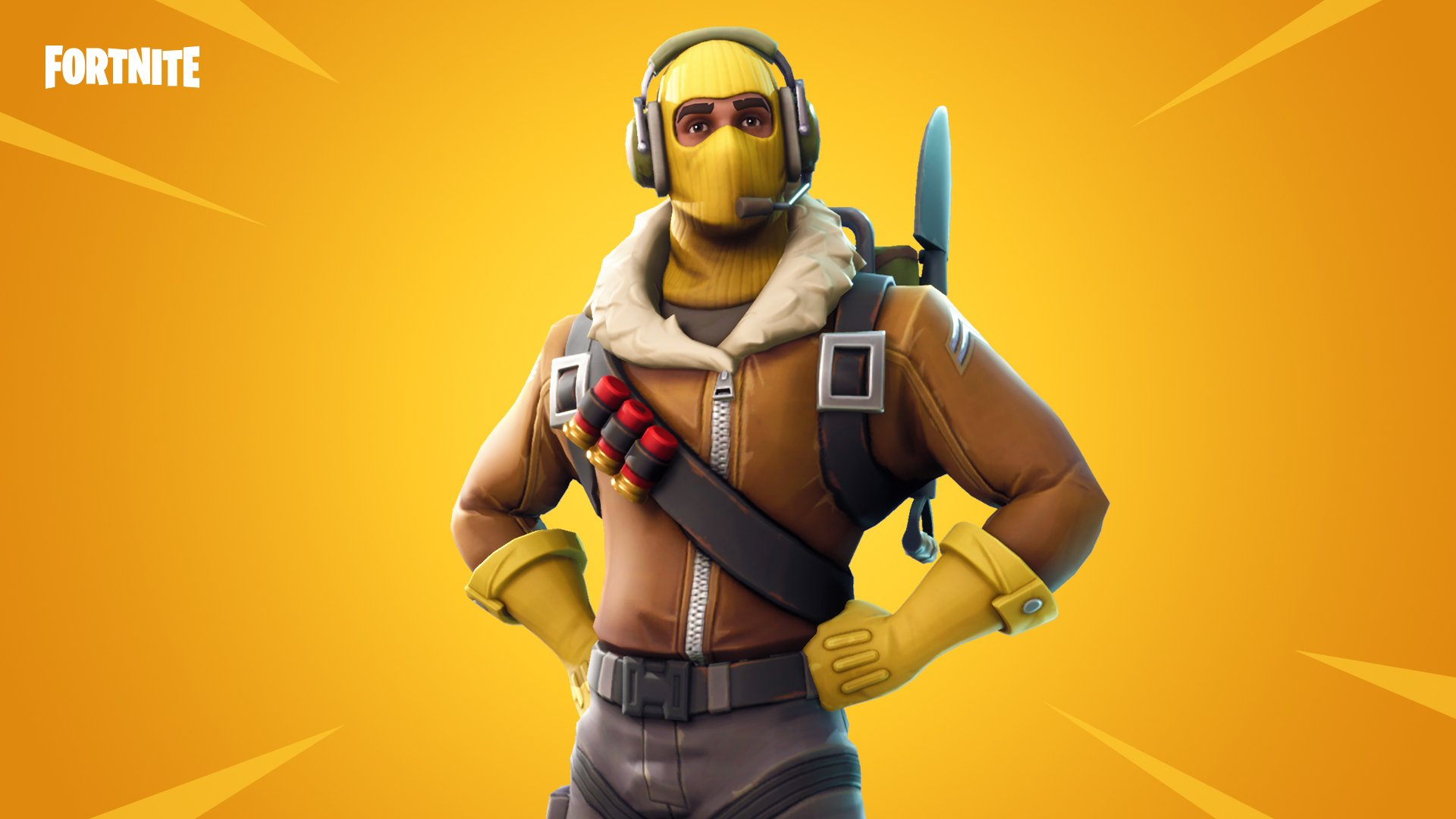 Fortnite Raptor Skin Legendary Outfit Fortnite Skins