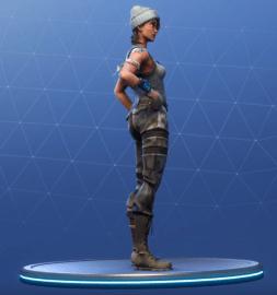 recon-specialist-4