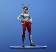red-nosed-raider-skin-1