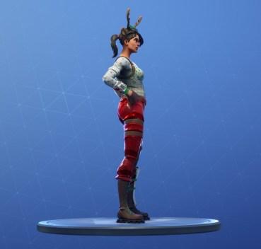red-nosed-raider-skin-4