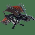 Rusty Rider icon