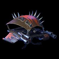 rusty-rider-image-3