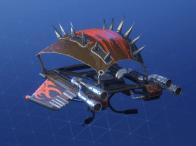 rusty-rider-skin-1