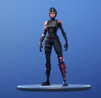shadow-ops-skin-1