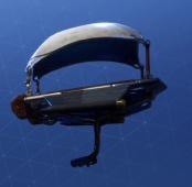 sir-glider-the-brave-6