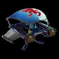 Sir Glider the Brave icon