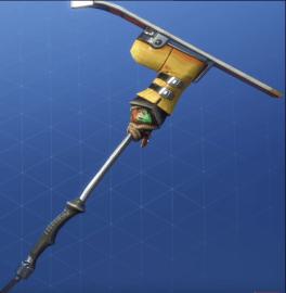 ski-boot-4