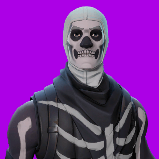 skull-trooper-face