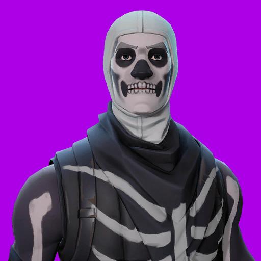 skull-trooper-face