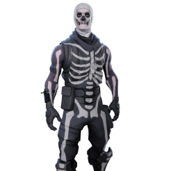 skull-trooper-image-2