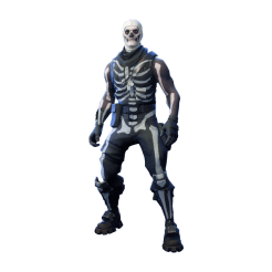 skull-trooper-image-3