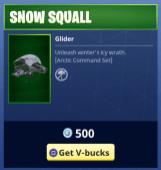 snow-squall-1