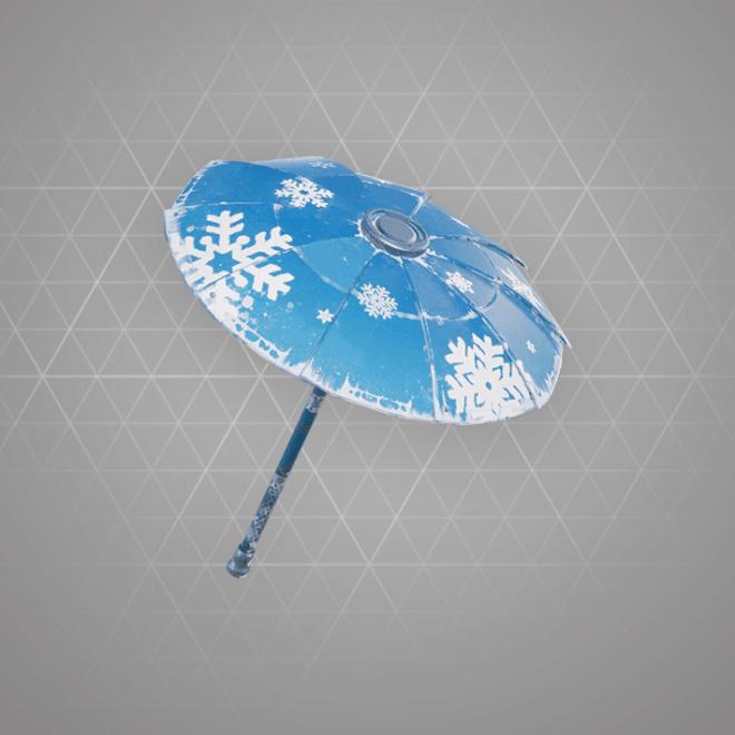 Snowflake thumbnail