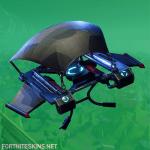 Stealth Skin