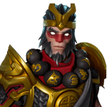 Wukong icon png