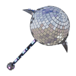 Disco Brawl icon png