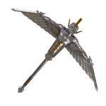 Empire Axe icon