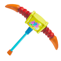 Pick Squeak icon
